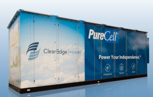 pure-cell-model-400